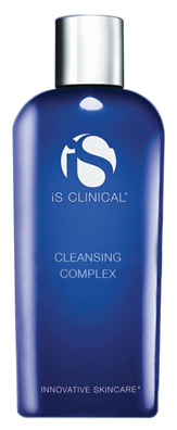 is-cleansing-complex
