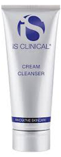 is-cream-cleanser