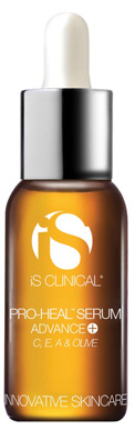 is-pro-heal-serum